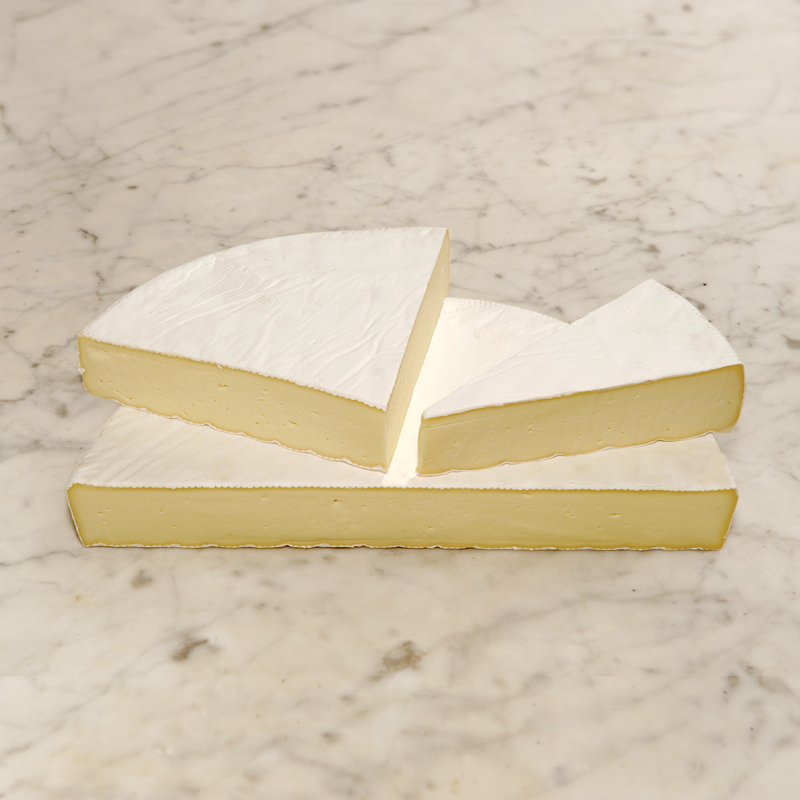 brie  200 gr aprox